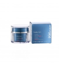 Wellmaxx hyaluron <br />